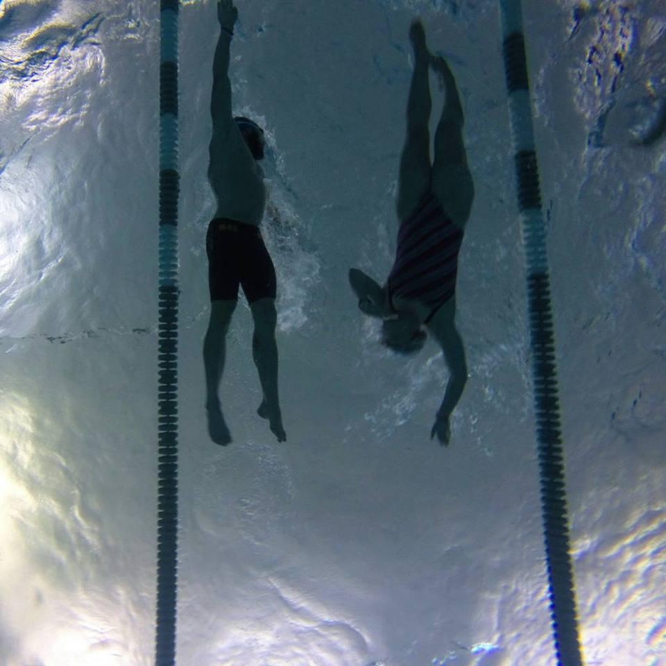 NH Swim